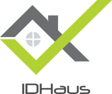 IDHaus